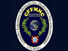 CFFMNC Fédération de Médecine Non Conventionnelle PORTUGAL