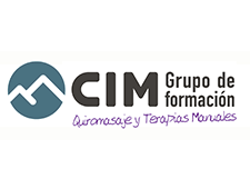 CIM Terapias Manuales SPAIN