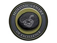 HCE Holistic Centre of Excellence IRELAND
