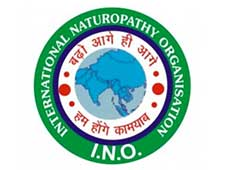 INO International Naturopathy Organisation INDIA