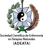 ADEATA Sociedad Cientifica de Enfermeria en Terapias Naturales SPAIN