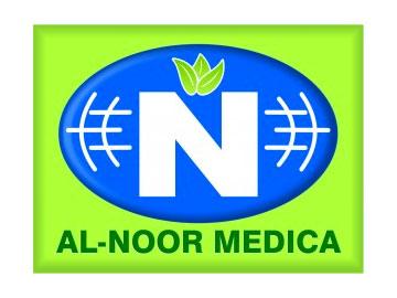 Al-Noor Medica