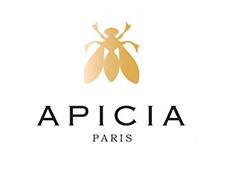 Apicia FRANCE