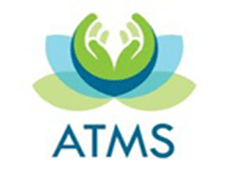 ATMS Traditional Medicine Society AUSTRALIA