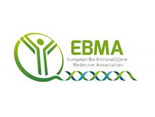 European Bio Immune(G)ene Medicine Association
