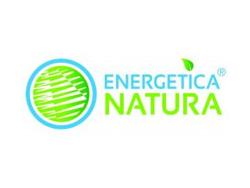 Energetica Natura