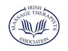 IMT Association IRELAND