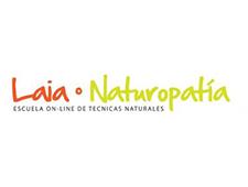 Laia Naturopatía