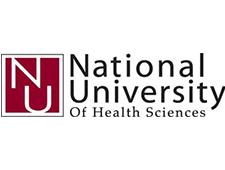 National University of Health Sciences USA