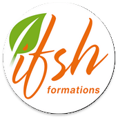IFSH French Institute of Human Sciences FRANCE