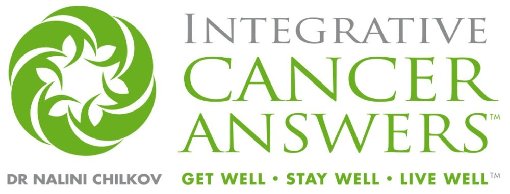 Integrative Cancer Answers