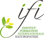 IFI - l'école internationale de Naturopathie