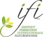 IFI - l'école internationale de Naturopathie
