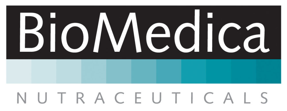 BioMedica Nutraceuticals
