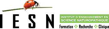 Institut D´enseignement en science naturopathique