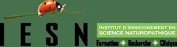 Institut D´enseignement en science naturopathique