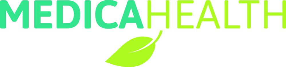Medica Health International Ltd