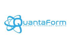 Quantaform International