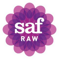 SAF Raw