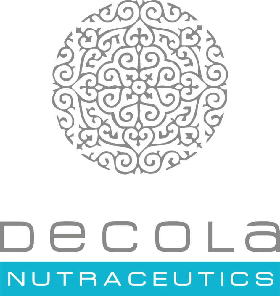 Decola Nutraceutics