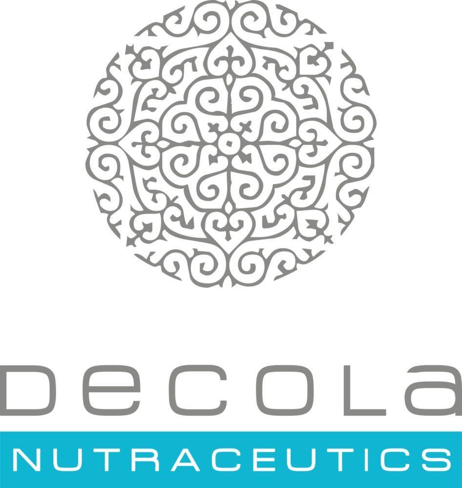 Decola Nutraceutics