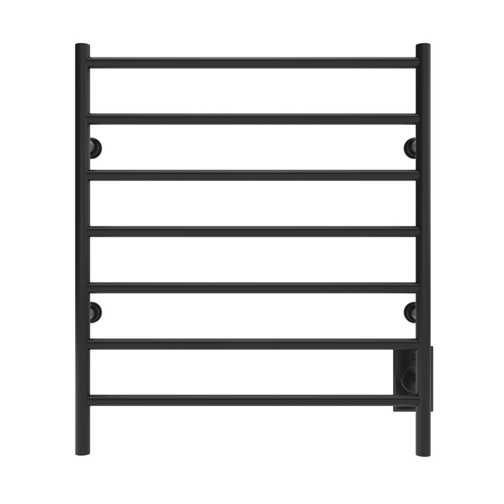 Kontour Towel Warmer