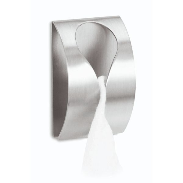 Z40121 Hook Stainless Steel