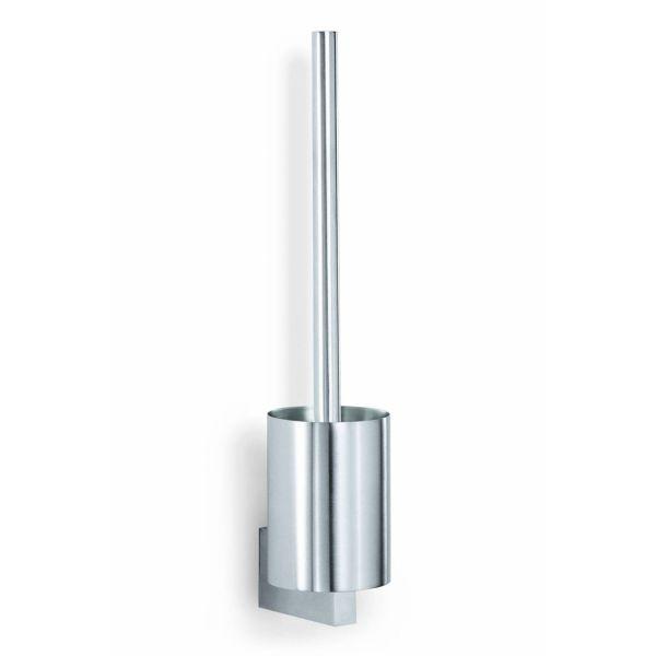 Z40191 Toilet Brush Stainless Steel