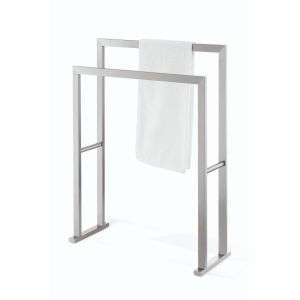Z40394 Towel Bar Stainless Steel