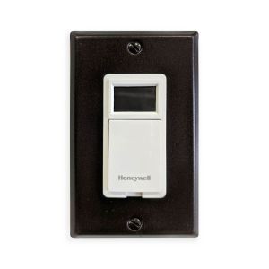 A3207 - Controller / Timer - Oil Rubbed Bronze