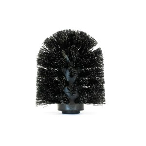 V161B - Volkano Replacement Toilet Brush