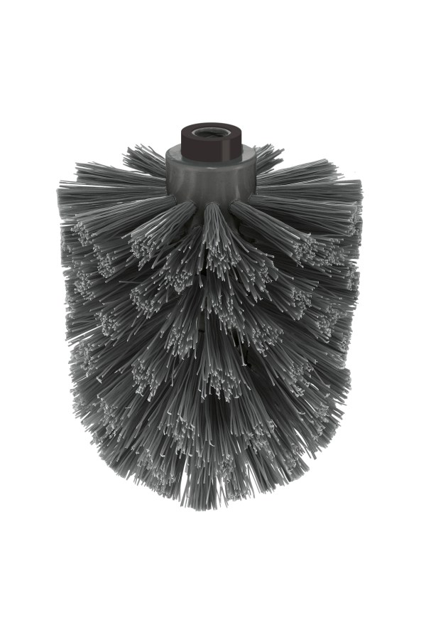 Z940255B - Zack Replacement Toilet Brush