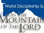 2012 WDS – A Defining Moment for the International Churches of Christ