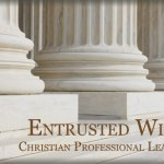 Christian Professional Leadership Summits Review