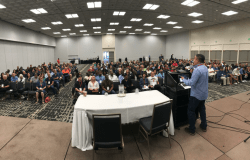 2019 ICOC Leadership Meetings Grow Faith