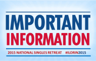 The 2015 National Single Retreat, Ilorin