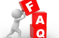 FAQ – Frequently Asked Questions about the West and Central Africa Discipleship Summit 2016