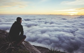 Article: Motivation to Live Right
