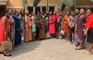 The Ojo-Apapa Women Leadership Retreat – Renew & Restore