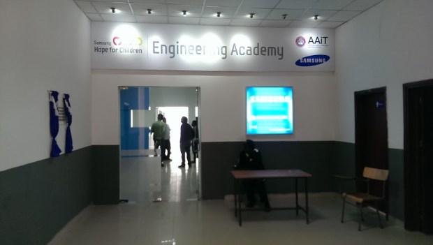 Addis-Ababa-Institute of technology-icog