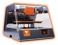 electronic 3d printer