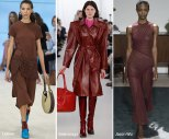 spring_summer_2017_color_trends_cognac_brown_fashionisers