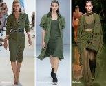 spring_summer_2017_color_trends_island_kale_khaki_green_fashionisers