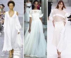 spring_summer_2017_color_trends_white_fashionisers