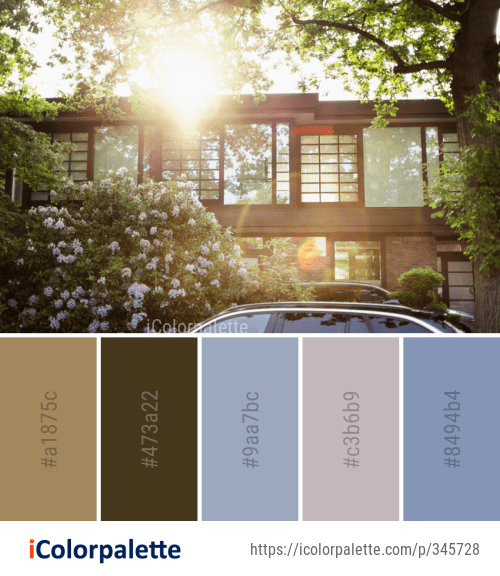 Outstanding 209 Cottage Color Palette Ideas In 2019 Icolorpalette Download Free Architecture Designs Scobabritishbridgeorg