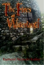 Fires of Waterland