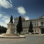 Assembleia-Geral ordinária do ICOM Portugal – 24 de Março (15:00h)