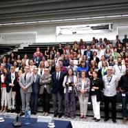 Balanço do 4.º Congresso Internacional Educação e Acessibilidade em Museus e Património