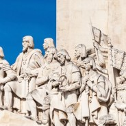 ICOM Portugal participa no programa Encontros com o Património dedicado aos museus hiperconectados