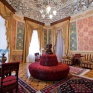 ICDAD e DEMHIST conferência conjunta – Artes decorativas e interiores